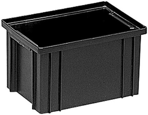 componenti elettronici pavia vaschette impilabili plastica componenti elettronici