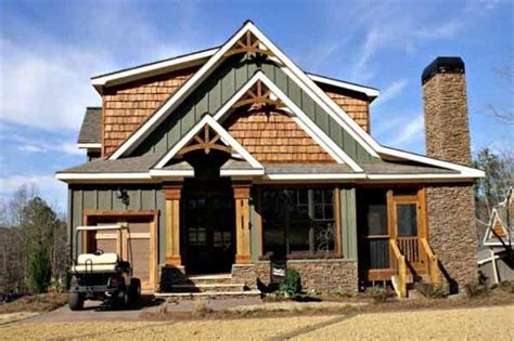 home design nahfa avie home exterior pictures of rustic craftman style homes rustic