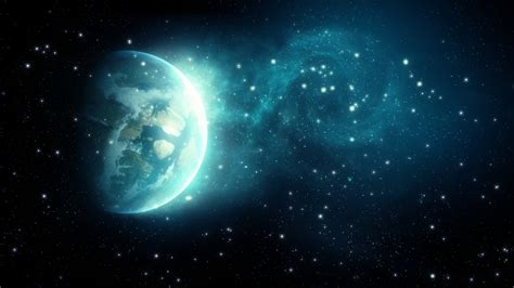 galaxy earth wallpapers hd wallpapers id