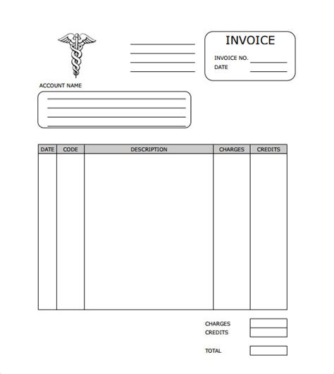 Doctor S Office Receipt Template by Doctor Receipt Template Free Hardhost Info