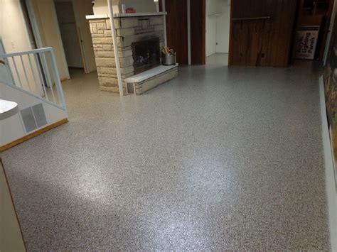 best concrete floor coating sani tred 174