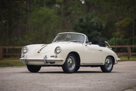 first porsche ever made 100 first porsche ever made mailonline meets