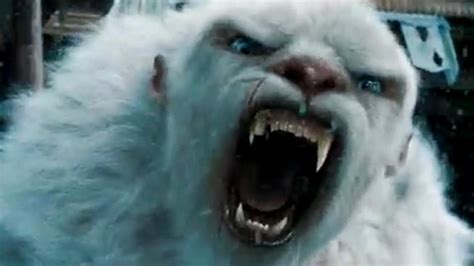imagenes reales yeti himalayan yeti mystery looks even less mysterious
