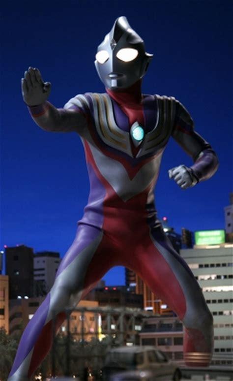 film ultraman dyna dan tiga ultraman tiga character superior universe ultraman wiki