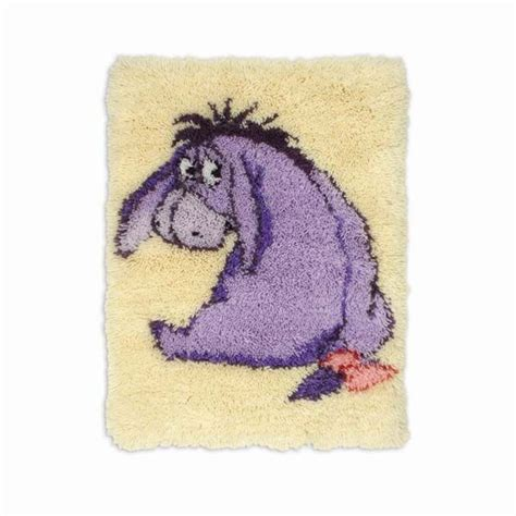 baby latch hook rug kits 36 best images about gifts baby on cross stitch counted cross stitch kits and cross