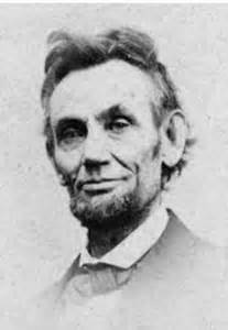 abraham lincoln unconstitutional can you explain it veterans today