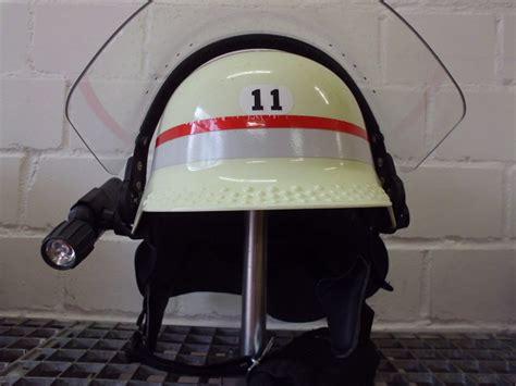 Helm Aufkleber Feuerwehr Atemschutz by Feuerwehrhelme Freiwillige Feuerwehr Klausdorf