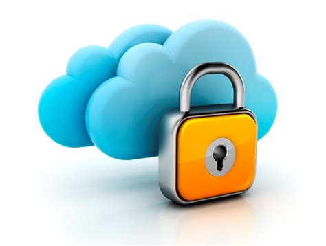 new cloud security tools