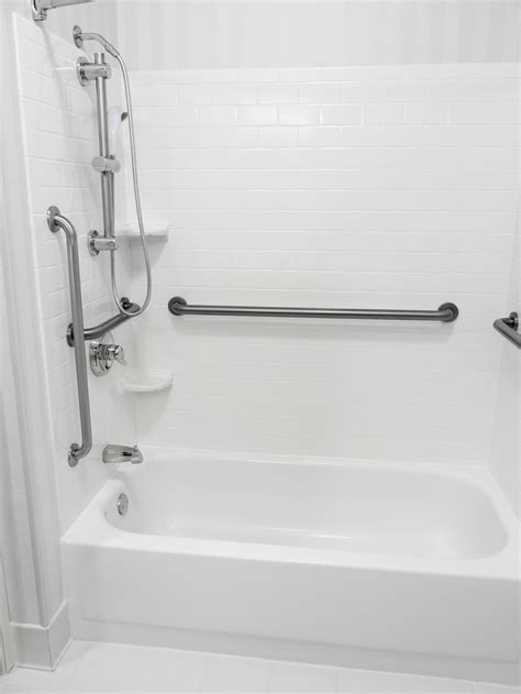 bathtub assistive devices bathtub assistive devices 28 images bathtub assistive