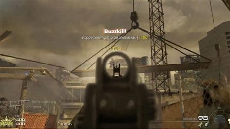 one of two infinity ward co founder lawsuit claims