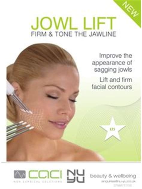 best hairstyle for wrinkly neck caci non surgical facelift before and after results more