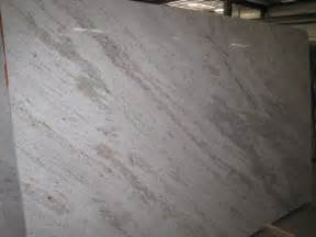 river white granite countertops river white granite countertop stone tile wood