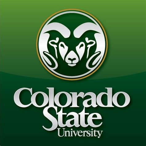 Colorado State Mba by Colorado State Mba My Schools