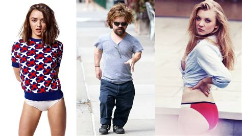 cast of game of thrones before and after game of thrones star cast in real life game of thrones