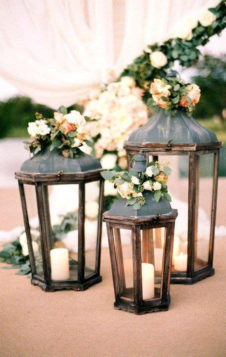 outdoor wedding ceremonies at briscoe manor 026   Wedding