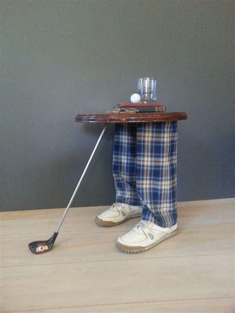 best 25 golf club crafts ideas on golf club
