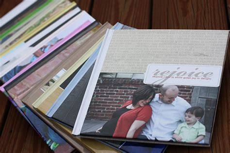 photo book from pictures 5 tips for creating a photo book fast the creative