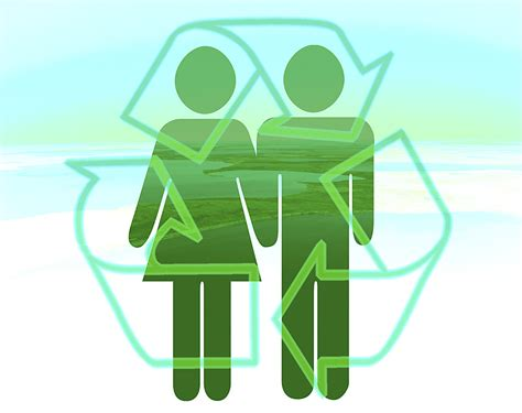 The New Green Consumer Guide by Recycling County Nowcrawford County Now