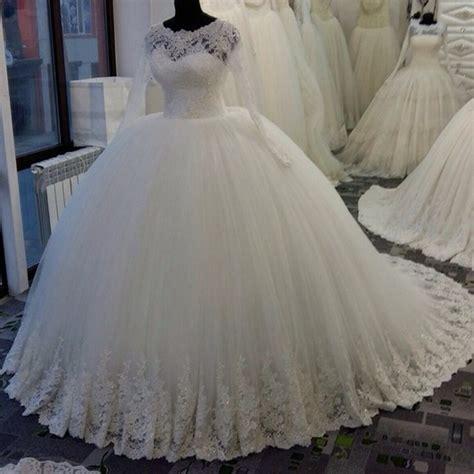 bohemian jurk wit online kopen wholesale bohemian wit kant jurk uit china