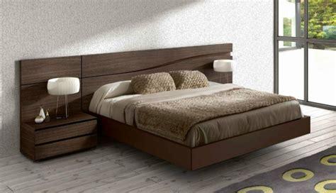 cabeceras cama cabeceras modernas todo lo que debemos saber sobre ellas