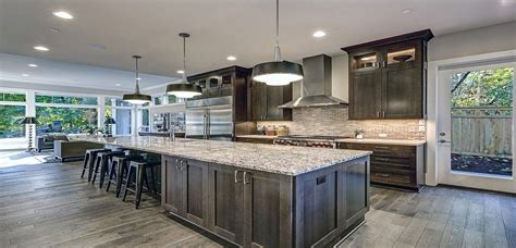 kitchen cabinets edison nj granite countertops edison nj countertop cabinet floor