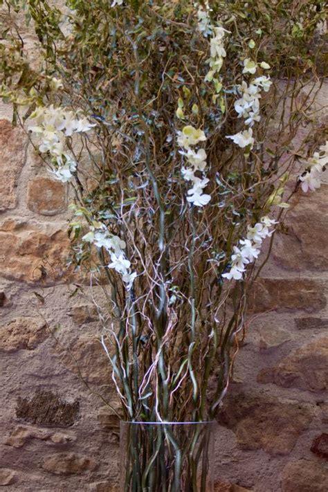 manzanita look alikes weddingbee