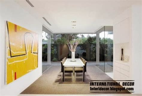 2014 home trends home design trends 2014 beautiful and practical