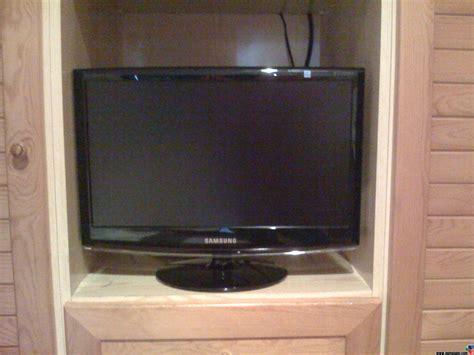 Monitor Samsung Syncmaster 933 monitor samsung syncmaster 933 hd 18 5 quot
