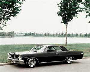 1963 Pontiac Grand Prix 1963 Pontiac Grand Prix