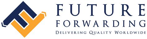 air ocean freight customs clearance future forwarding
