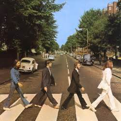 Beatles abbey road beatles albums come together 1969