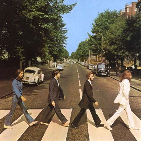 Hit The Floor Dance Scenes - beatles abbey road beatles albums come together 1969