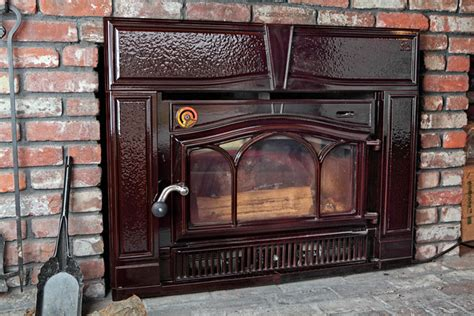 Wood Burning Fireplace Insert Prices by Bowdens Wood Burning Fireplace Inserts Fireplace