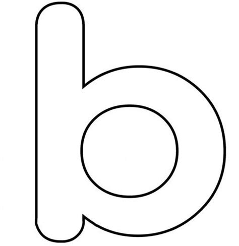 coloring pages of small letters 36 best letters images on pinterest marquee letters