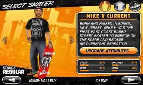 mike v apk mike v skateboard lite apk v1 37 mod unlocked money for android apklevel