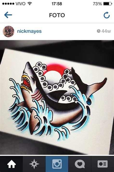 eneko tattoo instagram 97 best snake tattoo images on pinterest snakes snake