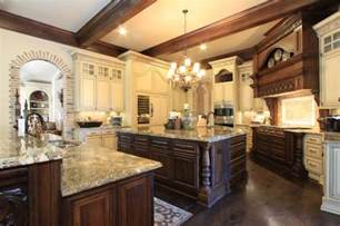 custom kitchen design ideas luxury custom kitchen design ipc311 luxurious