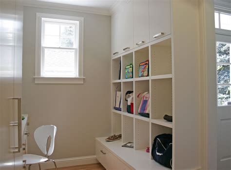mudroom laundry room ideas mudroom ideas entry traditional with country home built in storage