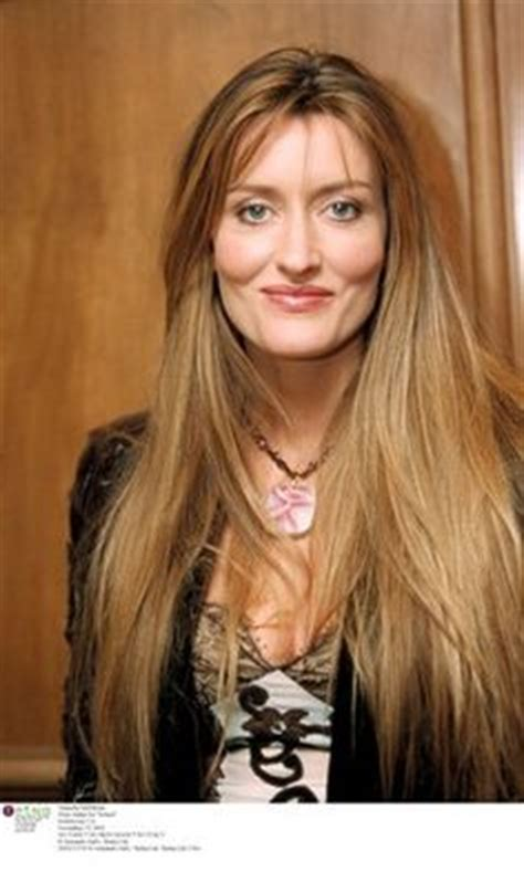 uk celebrities born in 1969 http www bing images search q natascha mcelhone