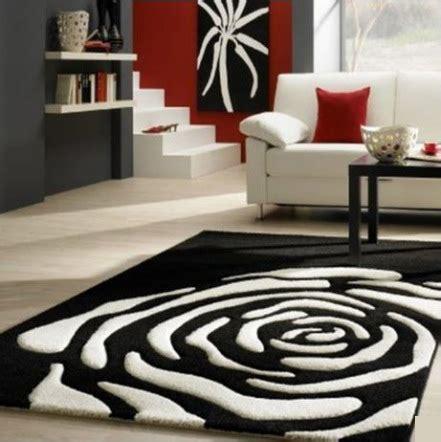 bettdecke länge 8 ikea carpets koop goedkoop 8 ikea carpets