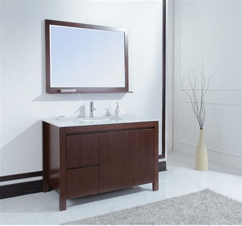unusual bathroom vanities unique bathroom vanities design contemporary los