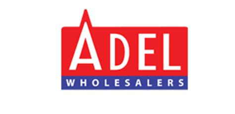 plumbing, heating, and air conditioning   Adel Wholesale