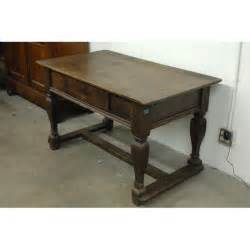 desk lock antique wood desk with lock and drawers chairish