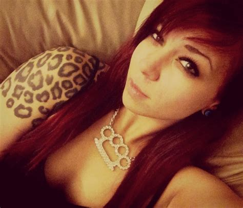 trendy and amazing leopard print tattoos style