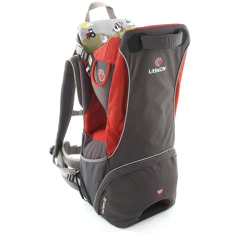 carrier backpack baby back pack carrier baby hire