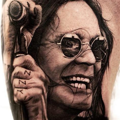 oscar tattoo oscar akermo artist the vandallist