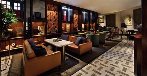 show home interior design jobs interior design jobs in singapore brokeasshome com