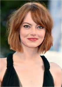 hair cut for faces short hair round face blog about hair care and hairstyles