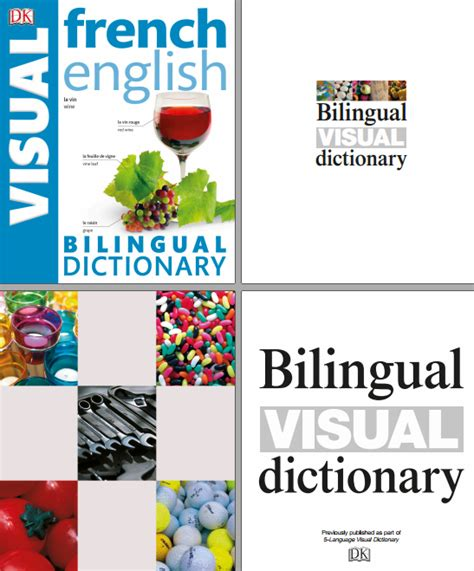 french english bilingual visual 0241287286 french english bilingual visual dictionary nouvelle edition avril 2017 rawabett