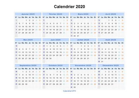 resultat de recherche dimages pour calendrier  calendrier annuel calendrier
